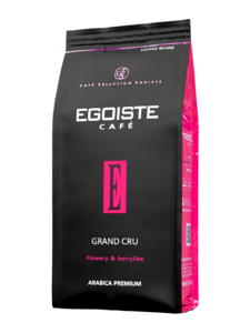 egoiste-grand-cru-250-g